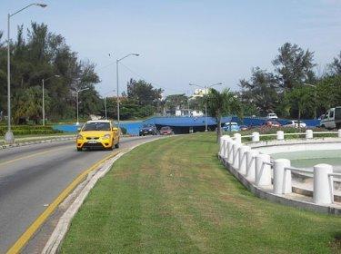 tunel-playa