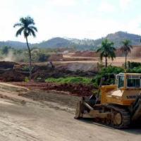 """La """"década ganada"""" para la depredación ambiental de izquierda en América Latina y el Estado cubano"""