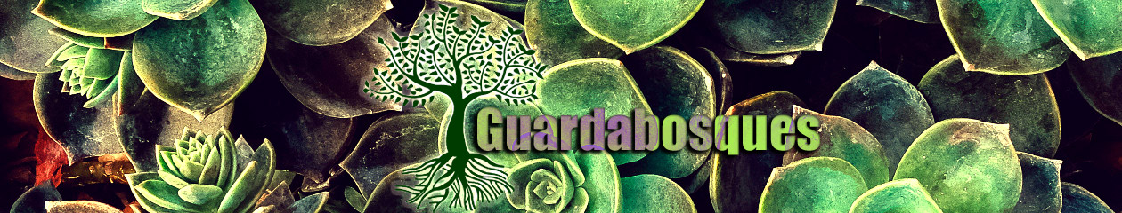 Guardabosques