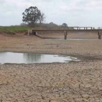 Nueva Ley de Aguas, en viejas quejas ahogadas