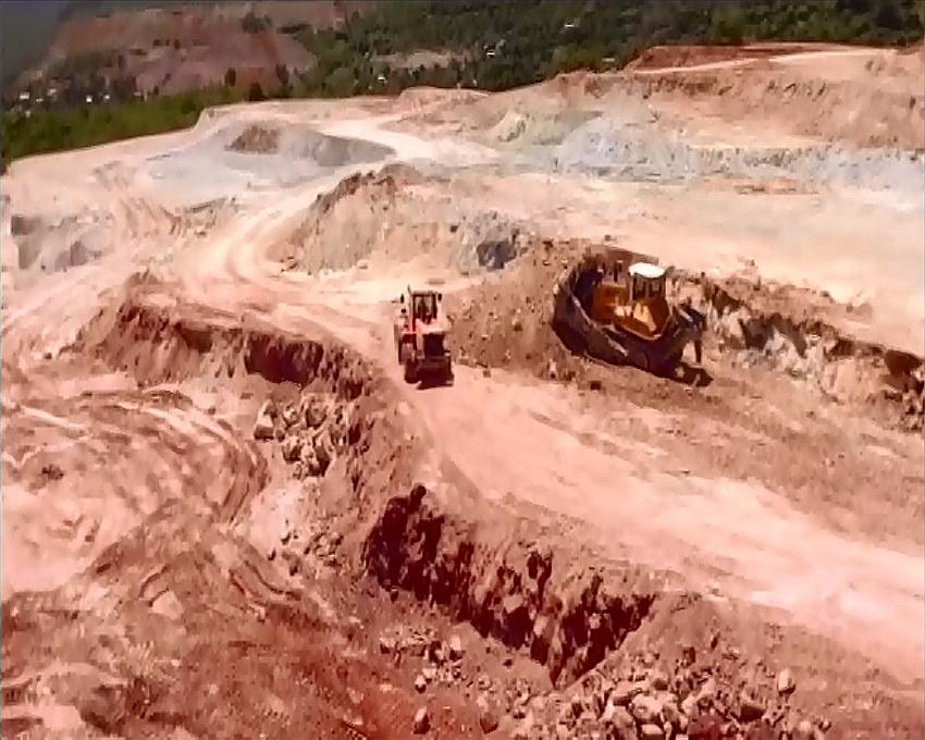 mineria-1.jpg