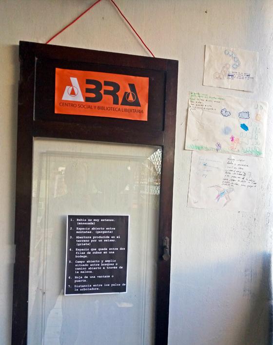 ABRA 17.jpg