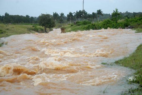 lluvias-en-yaguajay-1-oas.jpg