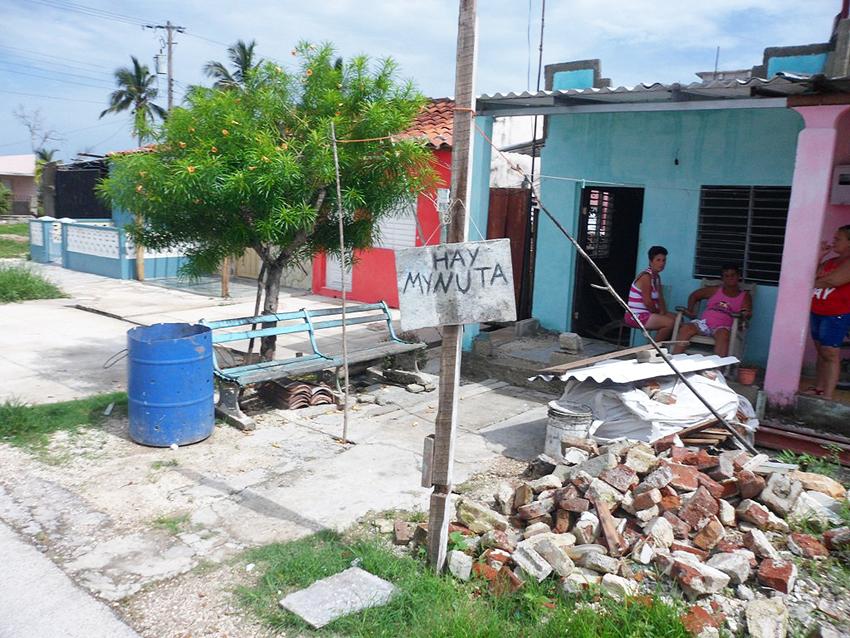 Ciudad-Pesquera.jpg