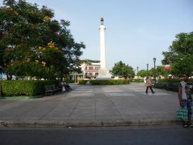 SAM_0121